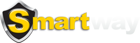 Smartway Security & Technologies