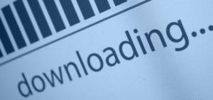smartway_download-2_image Smartway_Download-2_image-300x141