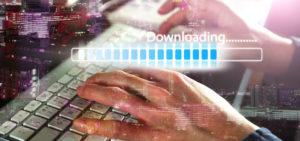 smartway_download_image Smartway_Download_image-300x141