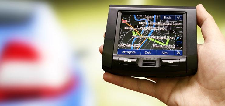 GPS Vehicle Tracking Smartway_GPS_Tracking_image