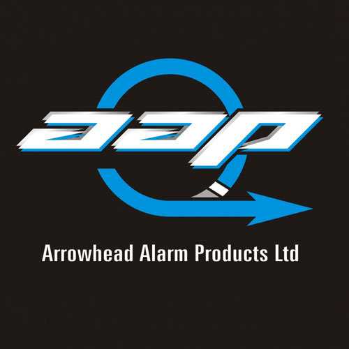 User Guides Smartway_Partners_products_Arrowhead_Alarms_logo