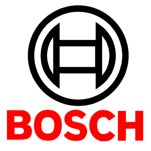 User Guides Smartway_Partners_products_Bosch_Alarms_logo-2