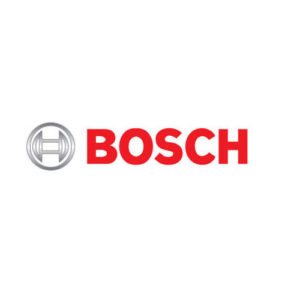 Smartway_Partners_products_Bosch_Alarms_logo Smartway_Partners_products_Bosch_Alarms_logo-300x300