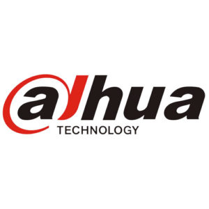 Smartway_Partners_products_Dahua_Alarms_logo-2 Smartway_Partners_products_Dahua_Alarms_logo-2-300x300