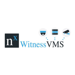 Smartway_Partners_products_NX-Witness_Alarms_logo-2 Smartway_Partners_products_NX-Witness_Alarms_logo-2-300x300