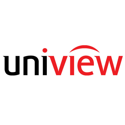 Manuals Smartway_Partners_products_Uniview_Alarms_logo