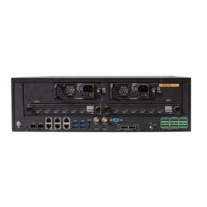 Smartway_Uniview_NVR-2_Image_500x500 Smartway_Uniview_NVR-2_Image_500x500-300x300