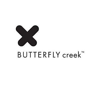 Butterfly Creek Smartway_portfolio_client_butterfly_creek