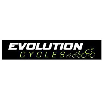 Evolution Cycles Smartway_portfolio_client_evolution_cycles