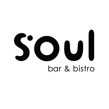 Soul Bar & Bistro Smartway_portfolio_client_soul_bar_and_bistro