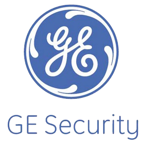 Manuals gesecurity-logo