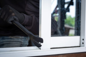 thieves-wear-black-hats-pry-windows-steal-things_1150-15146 thieves-wear-black-hats-pry-windows-steal-things_1150-15146-300x200