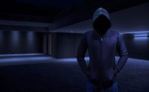 home-burglar-robber-breaking-into-house_104033-79 home-burglar-robber-breaking-into-house_104033-79-300x186