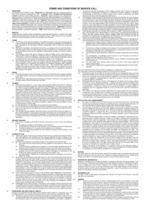 Smartway Security Terms and Conditions 2020 Smartway-Security-Terms-and-Conditions-2020-pdf-212x300