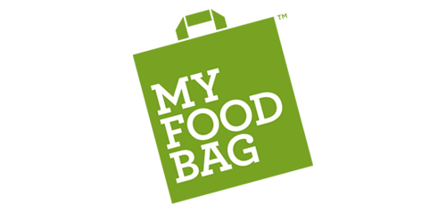 Commercial my-food-bag-logo-1
