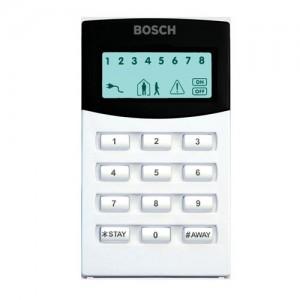 Bosch Solutions Smartway_Bosch_SolutionCN-OLD_Image_500x500