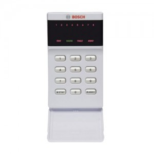 Bosch Solutions Smartway_Bosch_SolutionLED-NEW_Image_500x500