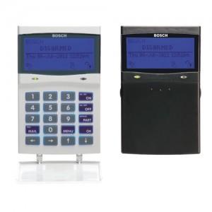 Bosch Solutions Smartway_Bosch_Solution144(PLUS)_Image_500x500
