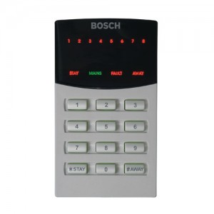 Bosch Solutions Smartway_Bosch_SolutionLED-OLD_Image_500x500